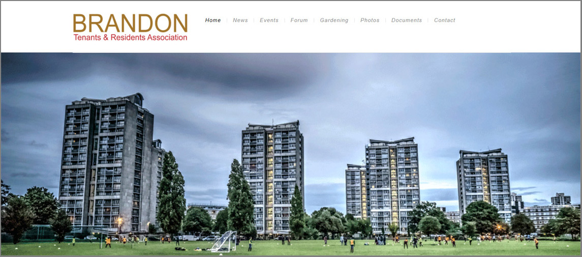 brandon-tra-southwark-london-website-home-page-1140x500