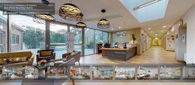 nursing-home-3d-virtual-tour
