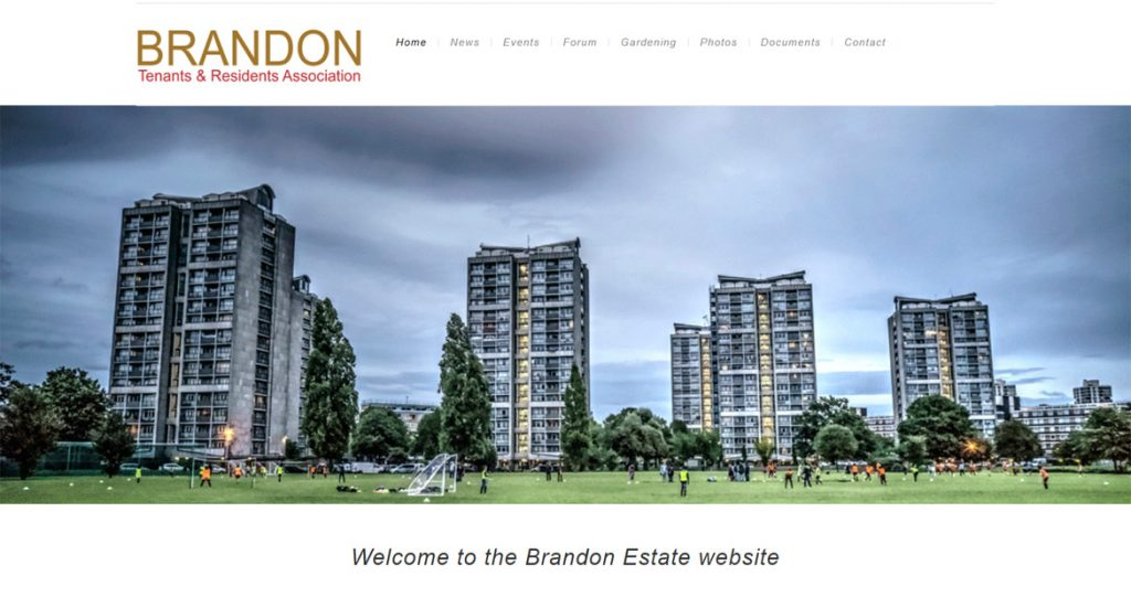 brandon-tenants-residents-association-website