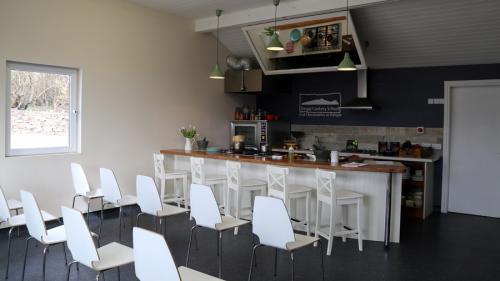 dingle cookery school 1426