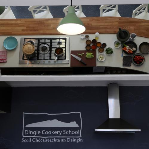 dingle cookery school 1434