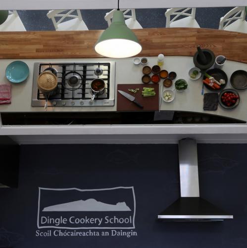 dingle cookery school 1434