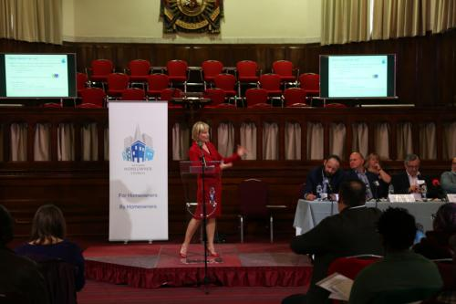 ita-negoita-southwark-hoc-conference-2019 1846