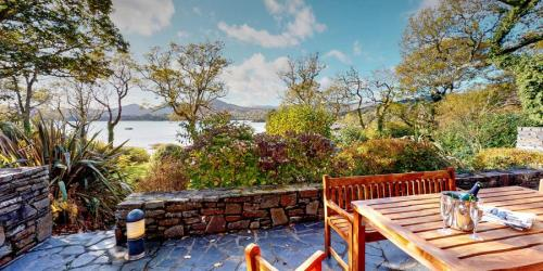 silver-birch-house-terrace-glengarriff-bay-view-900x450