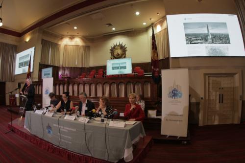 southwark-hoc-conference-2019 1027