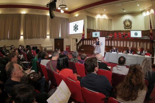 southwark-hoc-conference-2019 1035