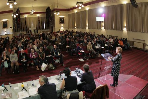 southwark-hoc-conference-2019 1056 (1)