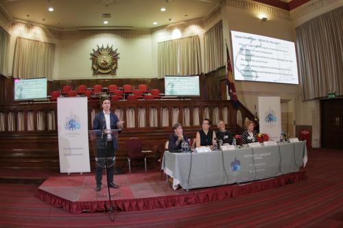 southwark-hoc-conference-2019 1068 (1)