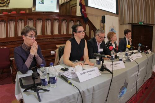 southwark-hoc-conference-2019 1087 (1)