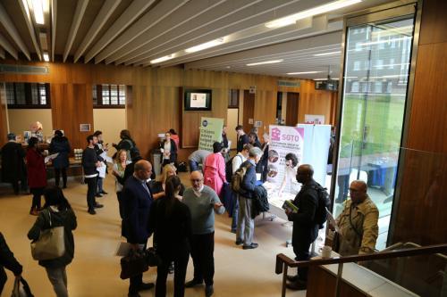 southwark-hoc-conference-2019 1777