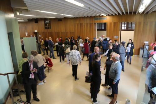 southwark-hoc-conference-2019 1778