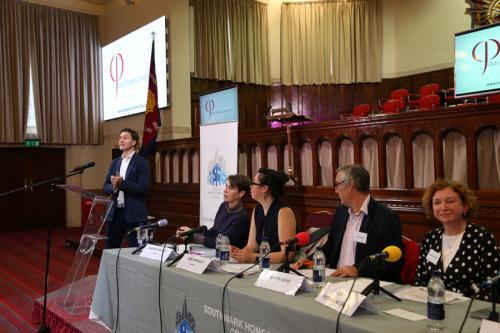 tom-olden-southwark-hoc-conference-2019 2010 (1)